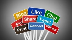 ブログ アクセス数 アップ 方法