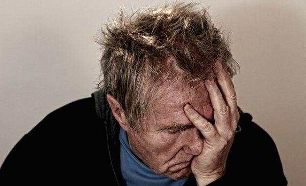 定年退職後の仕事 年金 退職金 不安