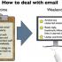 1つのGmailメールアドレスを複数に使い分けるビジネス管理法